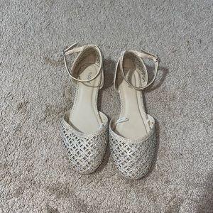 Shoes - Womens flats